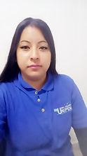 Jessica Rivas Jaimes.jpeg