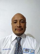 Juan Quintero Nava.jpeg