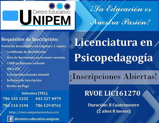 Inscripciones Licenciatura.jpg