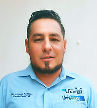 Hugo Antonio Ceron Esquivel.jpeg