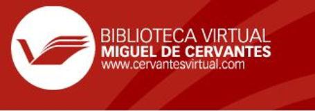 Miguel Cervantes.JPG