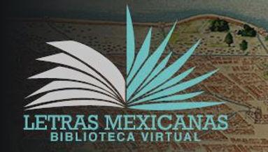 Letras Mexicanas.JPG