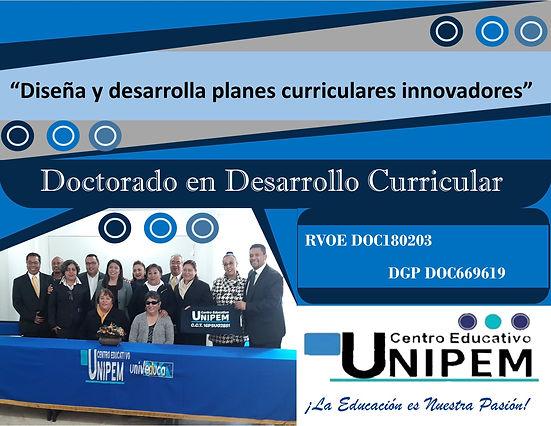 Doctorado en Desarrollo Curricular.jpg
