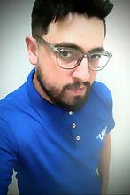 Rodrigo Alvarado .jpeg
