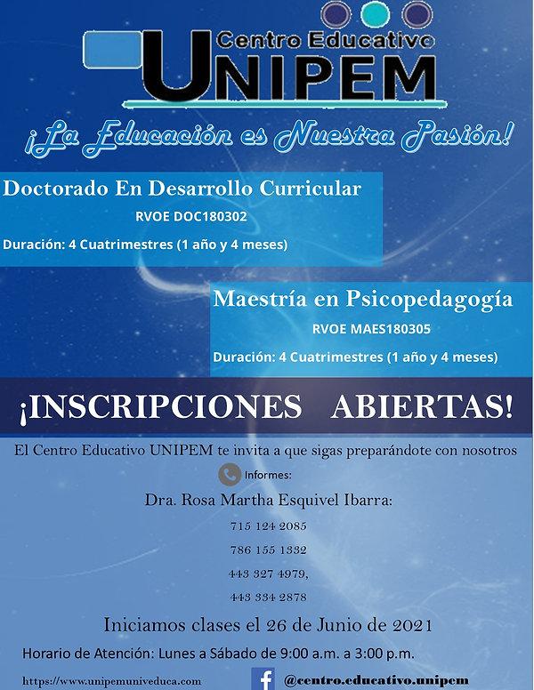 Publicidad Maestria Doctorado 2021.jpg