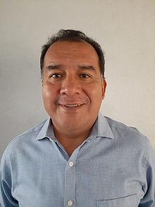 Aurelio Robles Hernández.jpeg