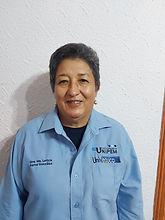 Ma. Leticia Serna González.jpeg