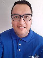 Javier Serna González.jpeg