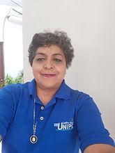 Rosa Martha Esquivel Ibarra.jpeg