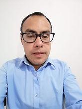 Edgar Mejía Benítez.jpeg