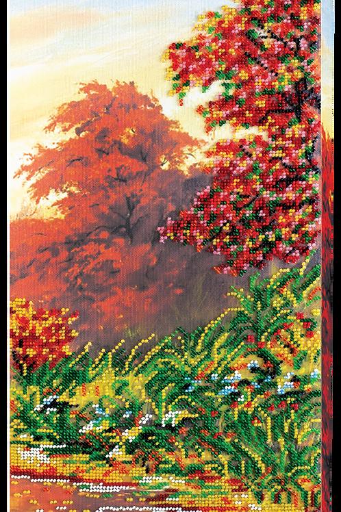 Autumn Scenes-3