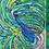 Emerald Whirlwind
