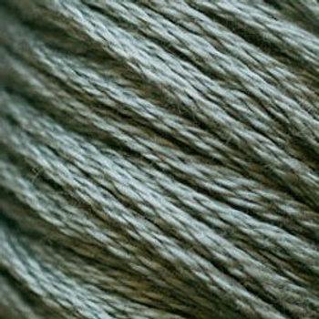 DMC Embroidery Thread/ 169 LT Pewter