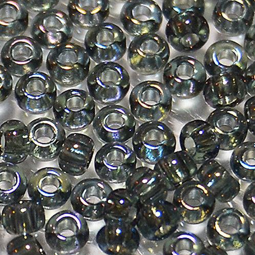 Preciosa Rocaille Beads Colour: 41010