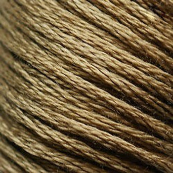 DMC Embroidery Thread/ 611 Drab Brown