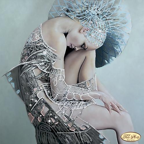 Selena – Tela Artis, Ukraine