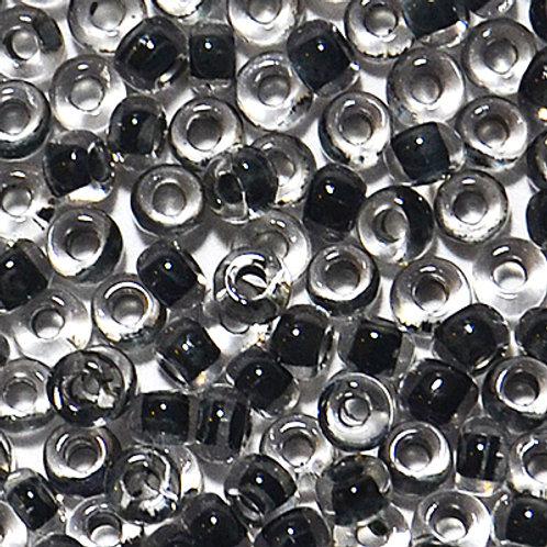 Preciosa Rocaille Beads Colour: 38149
