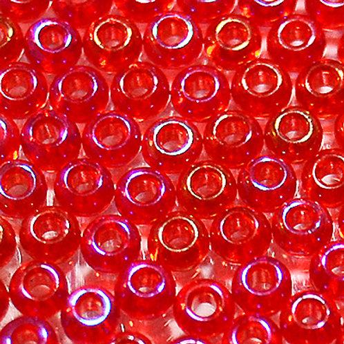 Preciosa Rocaille Beads Colour: 91070