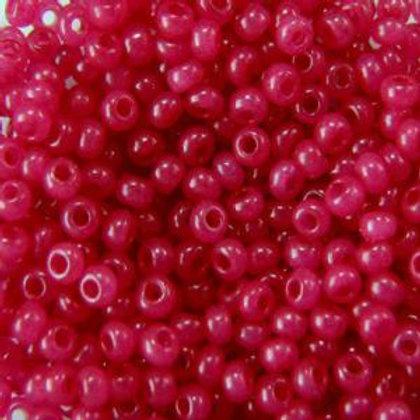 Preciosa Rocaille Beads Colour: 17899