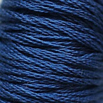 DMC Embroidery Thread/ 336 NaVy Blue