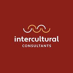 Intercultural Consultants
