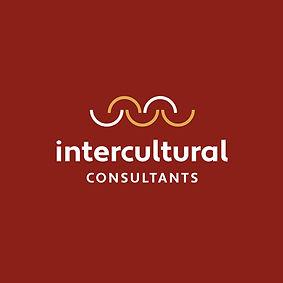 IC Main Logo - 1.jpg