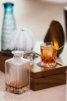 Cocktails, Party Venue Hire Monmouth