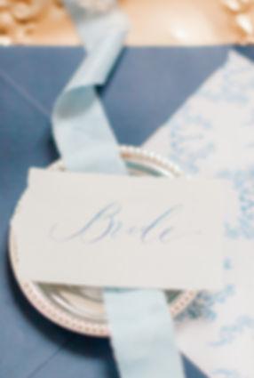 Bride, Wedding Venue Monmouth