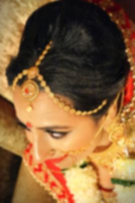 Asian Weddings in Cardiff