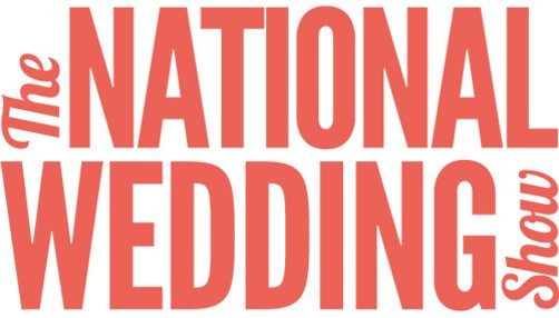 Free Tickets to The National Wedding Show!