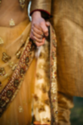Bride and Groom, Asian Weddings in Cardiff