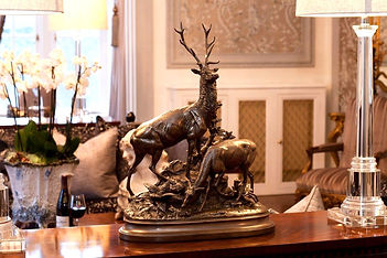 Interior%20Deer%20Decoration_edited_edit