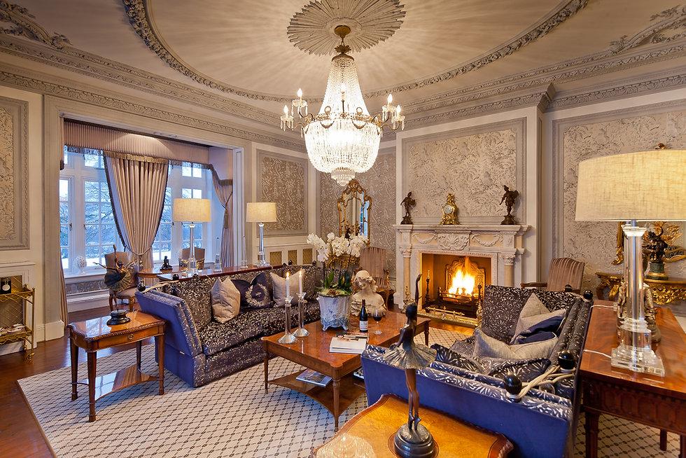 Interior Living Area.jpg