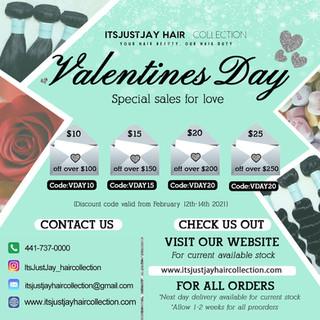 Valentines Day Promotion  copy.jpg