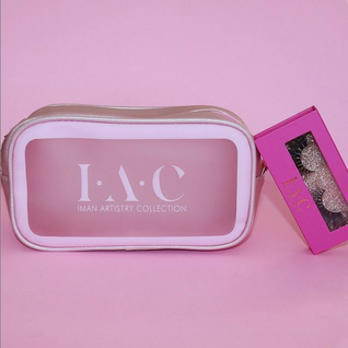 I.A.C Collection
