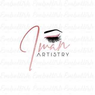 Iman Artistry