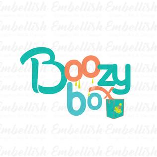 Boozy Box.jpg