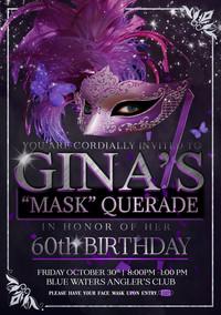 """Gina's """"Mask"""" Querade.jpg"""
