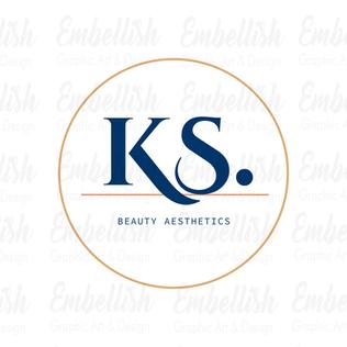 KS Website .png