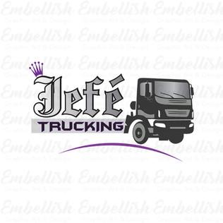 Jefé_Trucking_.jpg