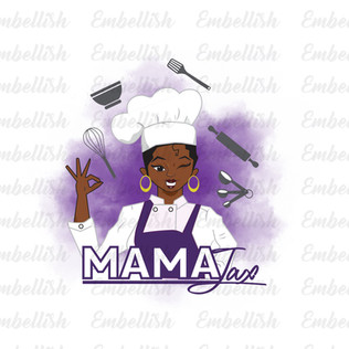 Mama Jax  copy.jpg