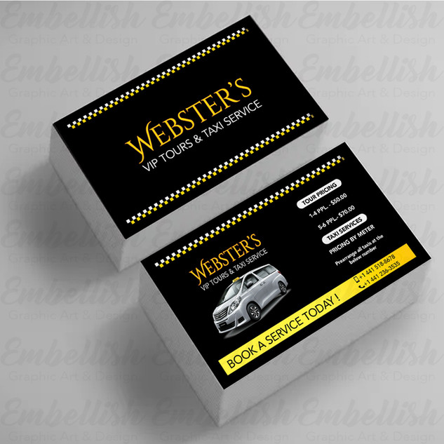 Websters VIP Tours & Taxi Service.jpg