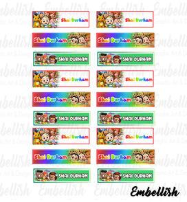 Coco Melon Labels.jpg