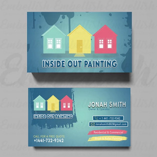 Inside Out Painting Business Cards.jpg