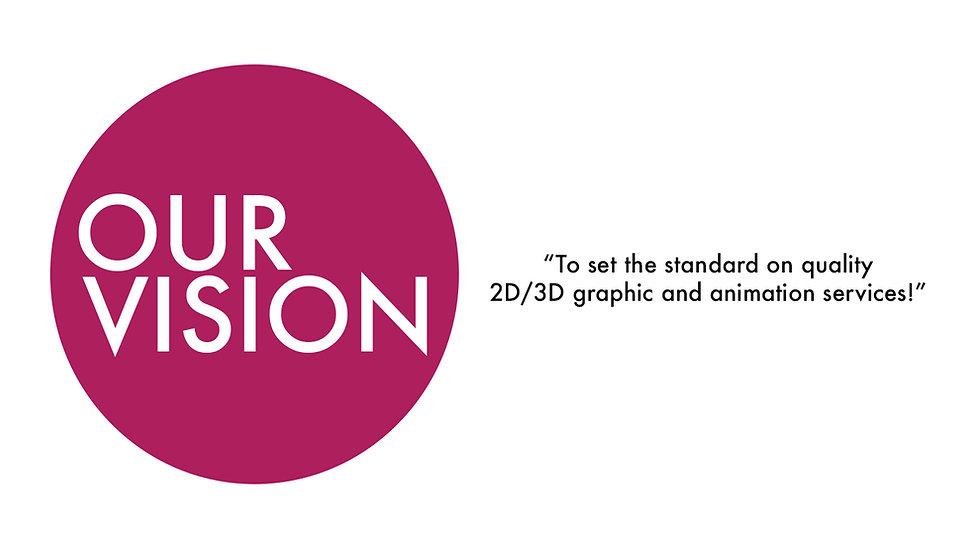 Our Vision .jpg