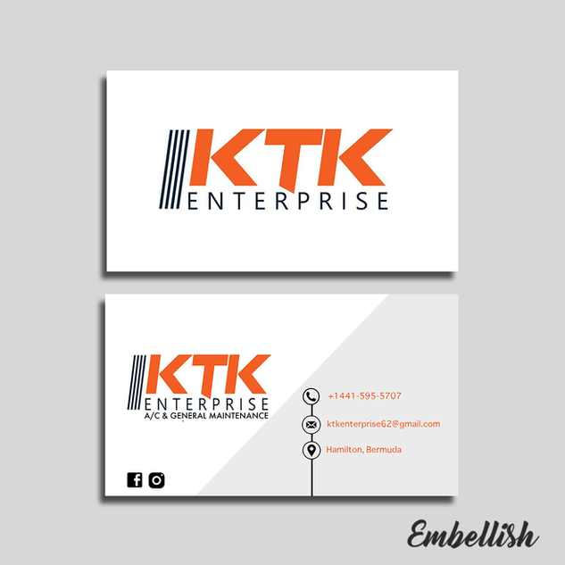 Business Card Mock Updated .png