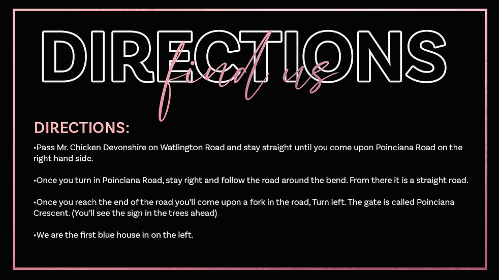 Directions .png