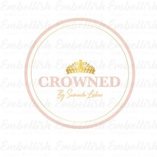 Crowned .jpg