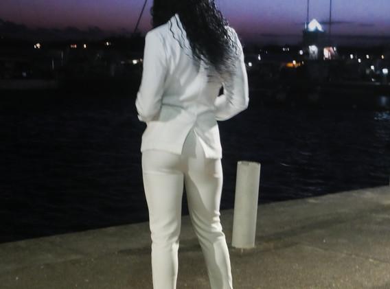 Danielle's Birthday Shoot 2019