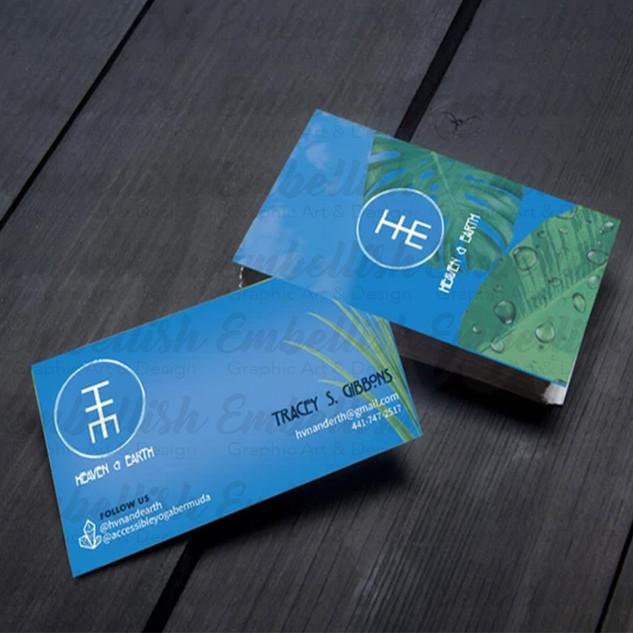 Heaven & Earth Business Cards .jpg